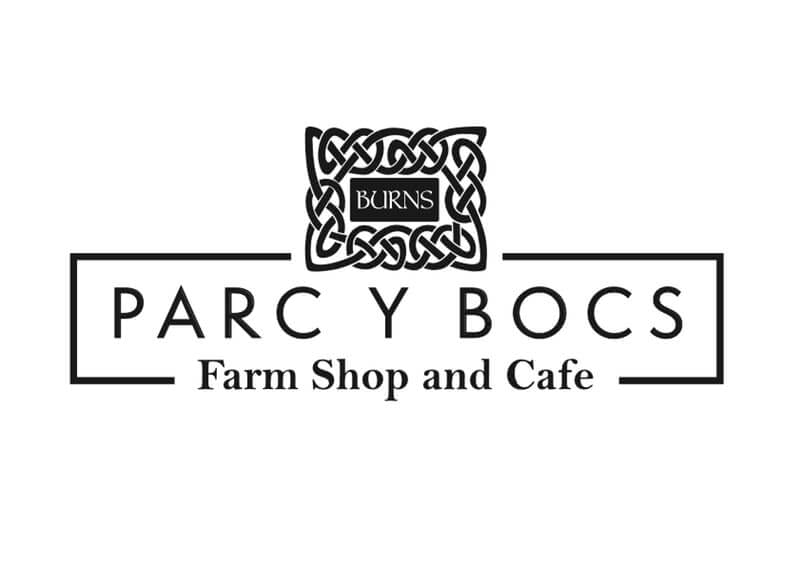 Parc y Bocs Farm Shop
