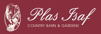Plas Isaf Country Barn and Gardens