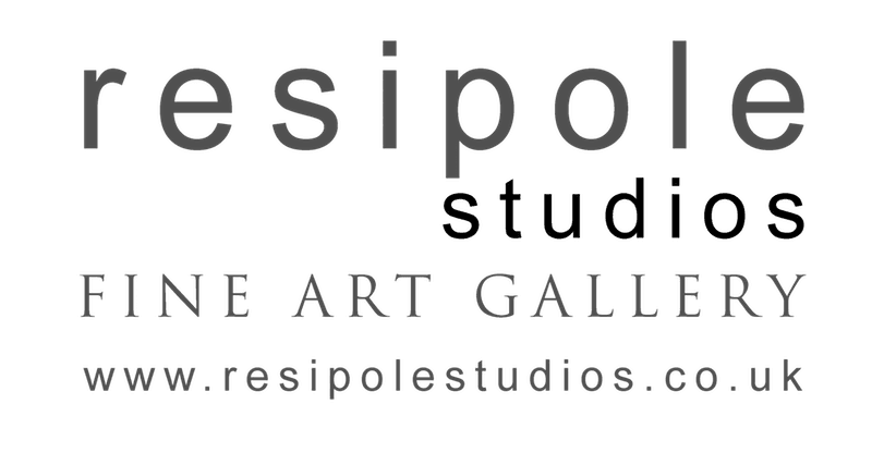 Resipole Studios and Fine Art Gallery