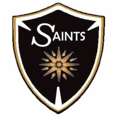 SAINTS - St Athan Park's Charity