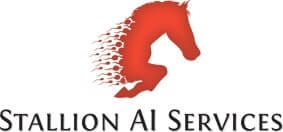 Stallion AI Services
