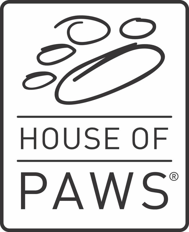 The House of Paws Ltd