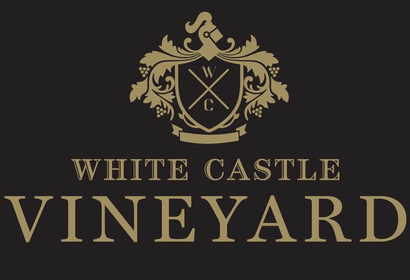 White Castle Vineyard