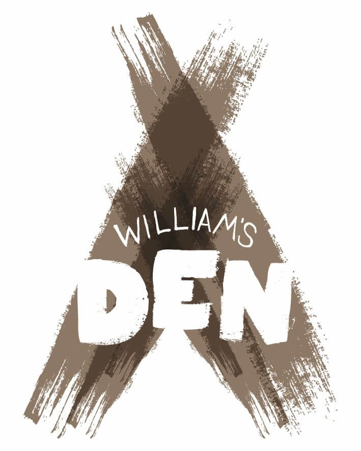 William's Den