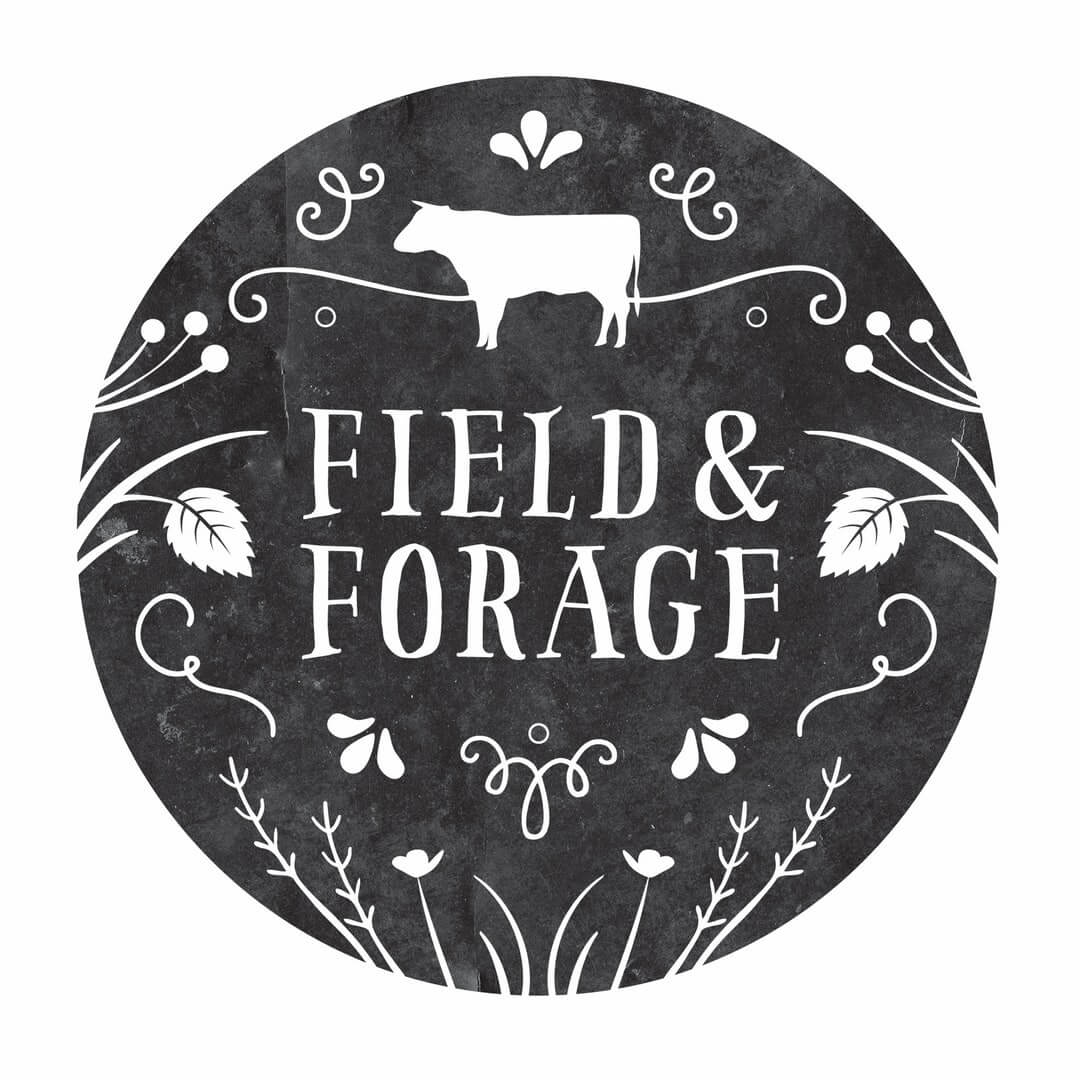 Field & Forage