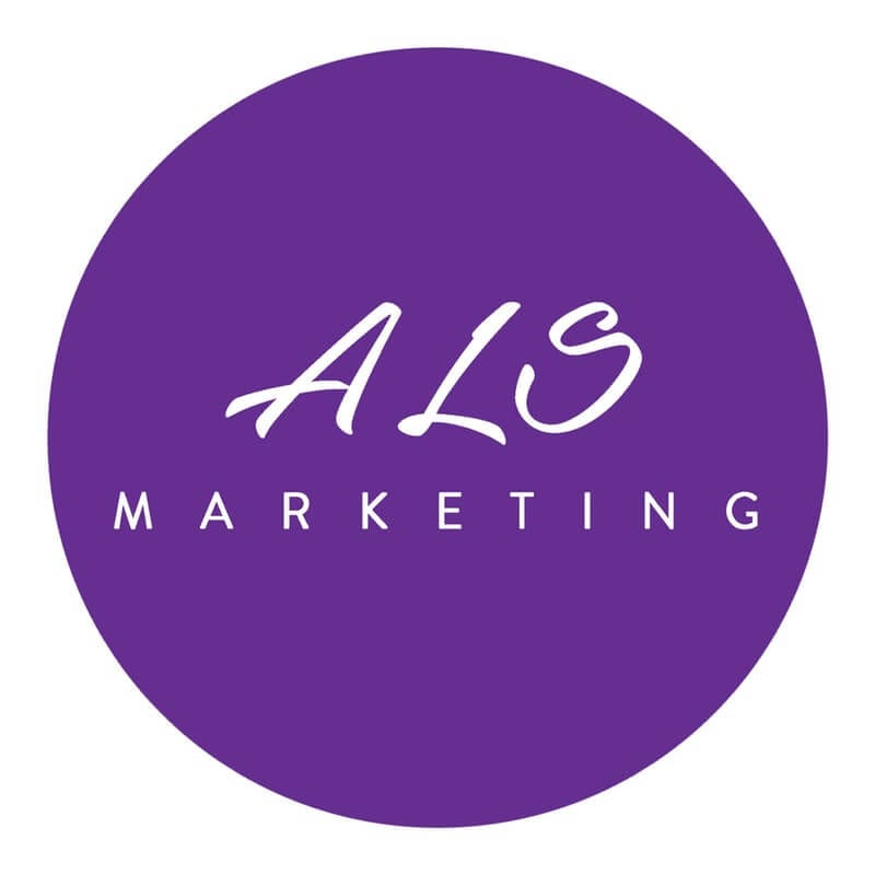 ALS Marketing