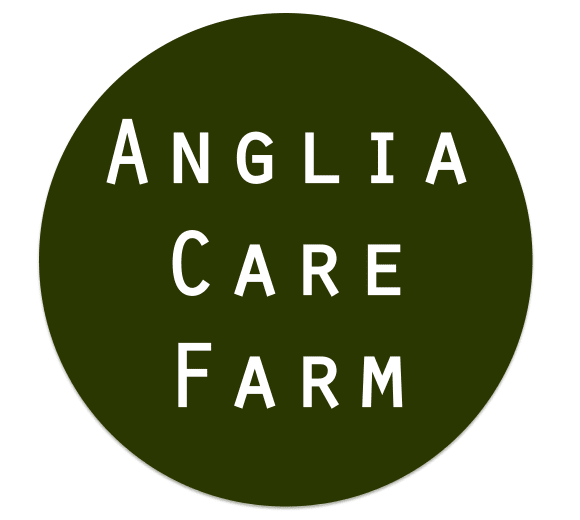 Anglia Care Farm