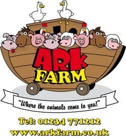 Ark Farm Limited
