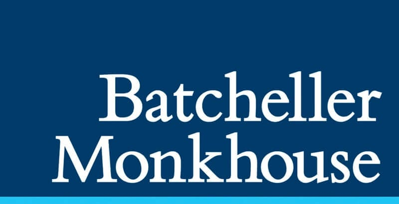 Batcheller Monkhouse