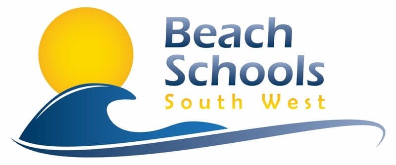 Beach Schools South West