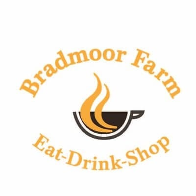 Bradmoor Farm Shop & Cafe