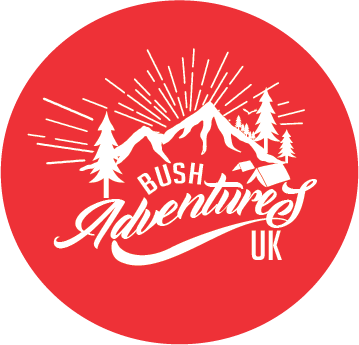 Bush Adventures UK