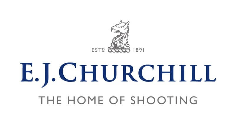 E.J. Churchill Shooting Ground
