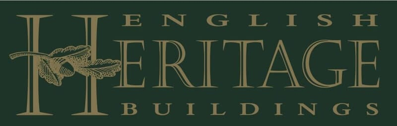 English Heritage Buildings LLP
