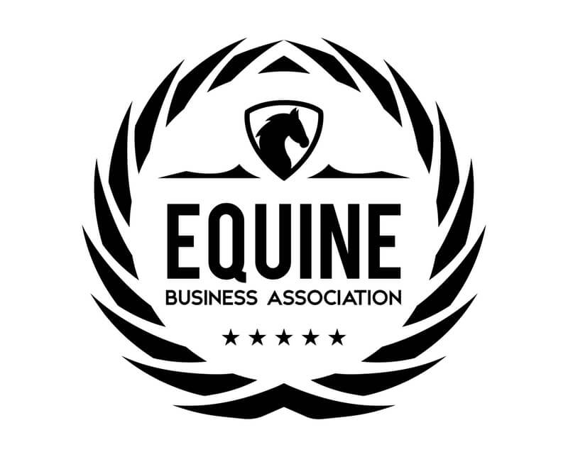 Equine Business Association