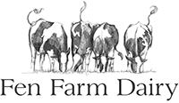 Fen Farm Dairy Limited