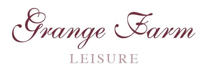 Grange Farm Leisure