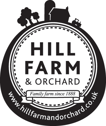 Hill Farm and Orchard