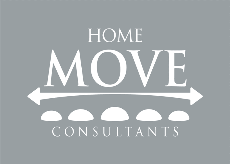 Home Move Consultants