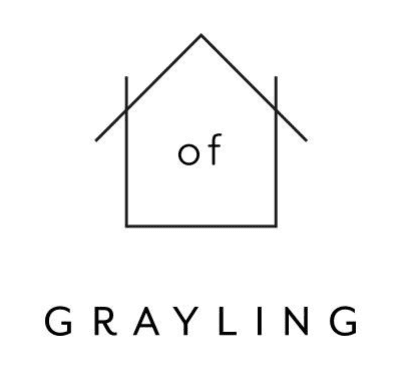 House of Grayling