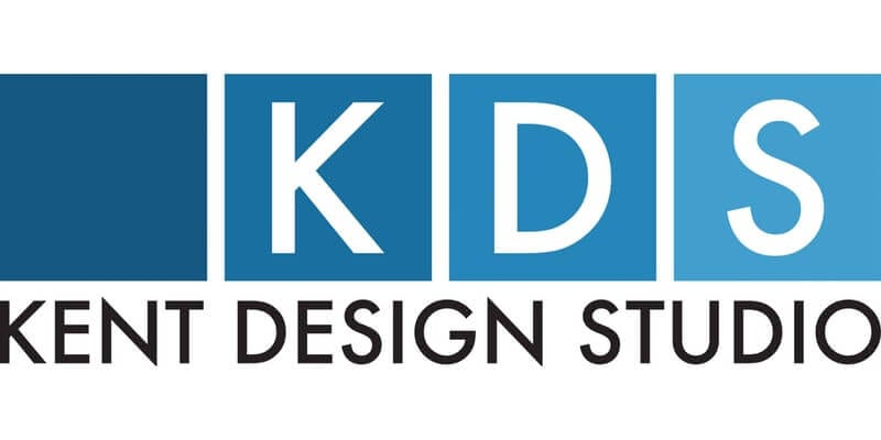 Kent Design Studio Ltd