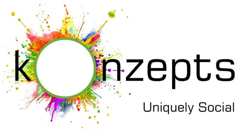 Konzepts Ltd.