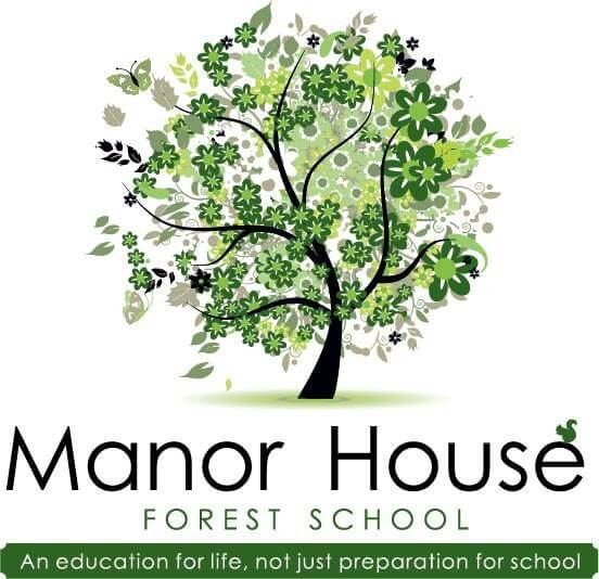 Manor House Forest School