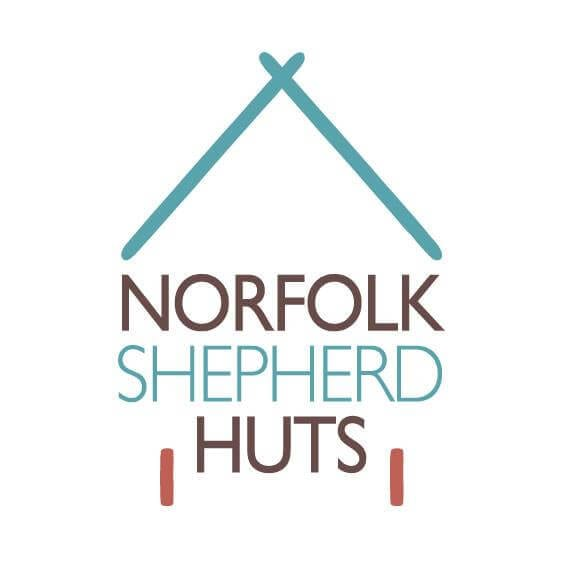 Norfolk Shepherd Huts