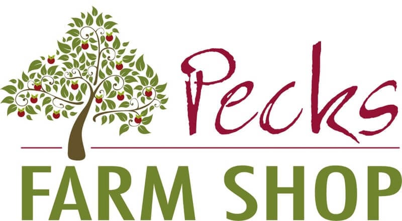 Pecks Farm Shop