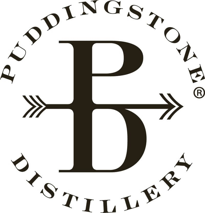 Puddingstone Distillery