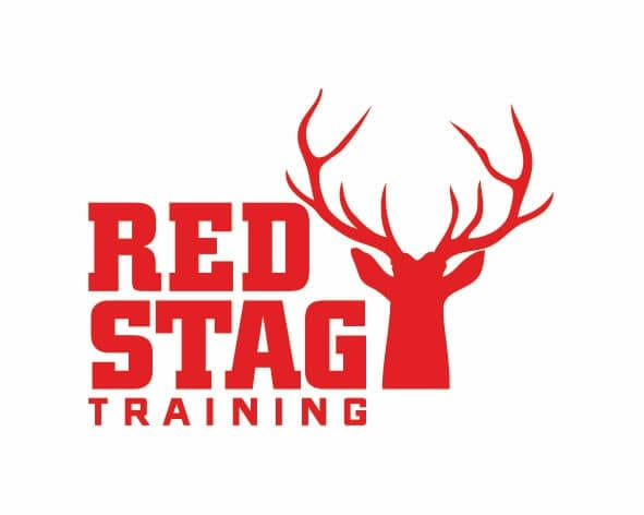 Red Stag Training Limited