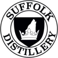 Suffolk Distillery