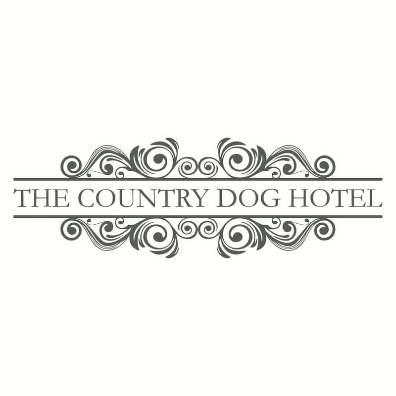 The Country Dog Hotel Ltd