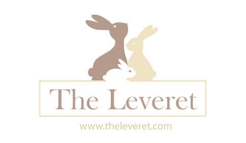 The Leveret