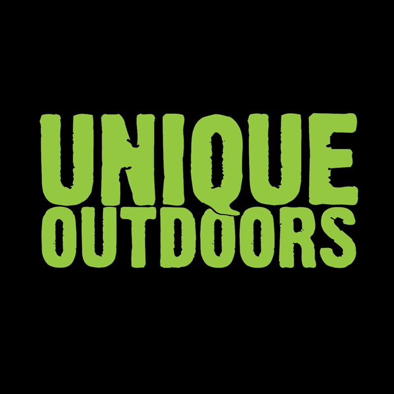 Unique Outdoors