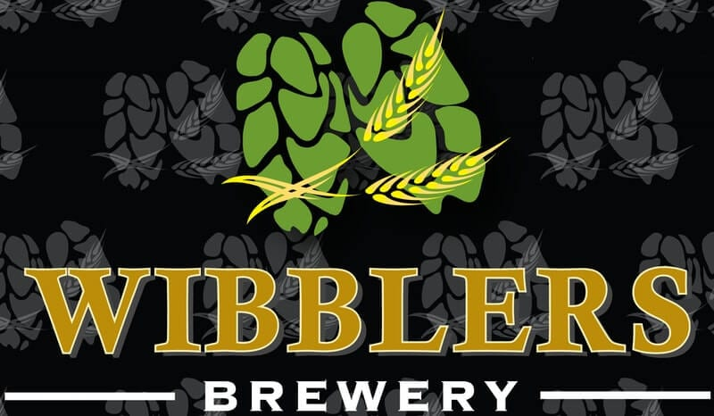 Wibblers Brewery