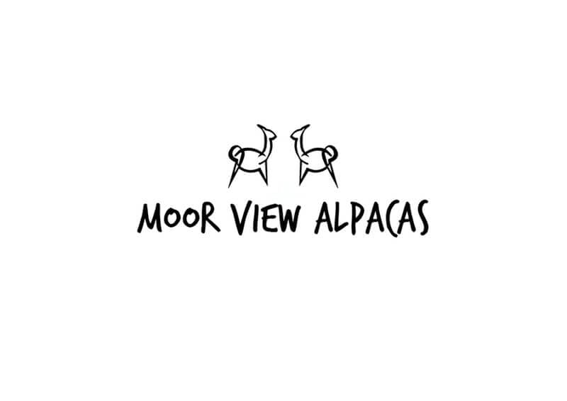 Moor View Alpacas