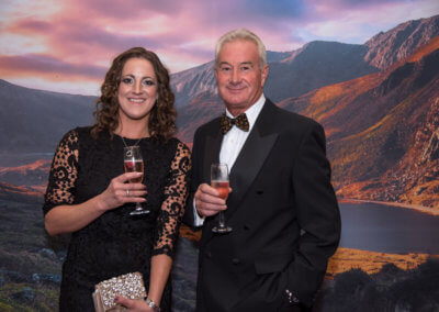 Rural Business Awards Wales & NI