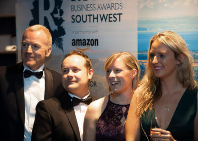 Rural Business Awards - South West
