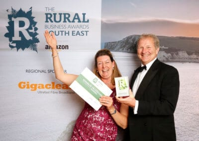 Rural Business Awards South East
