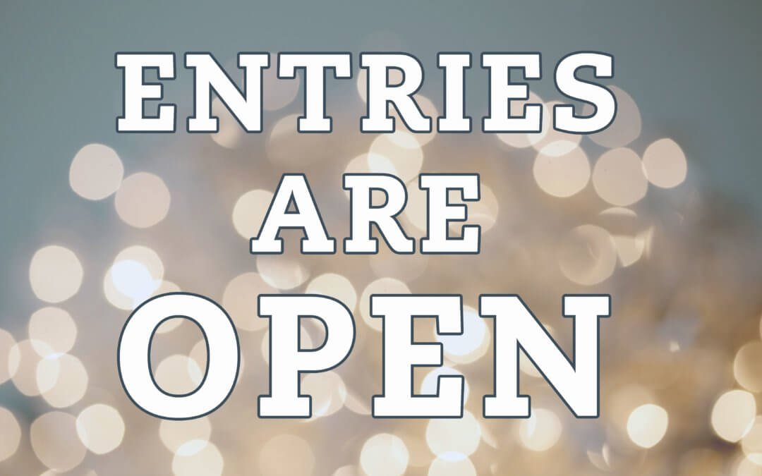 Entries to the 2019-20 Rural Business Awards are officially open!