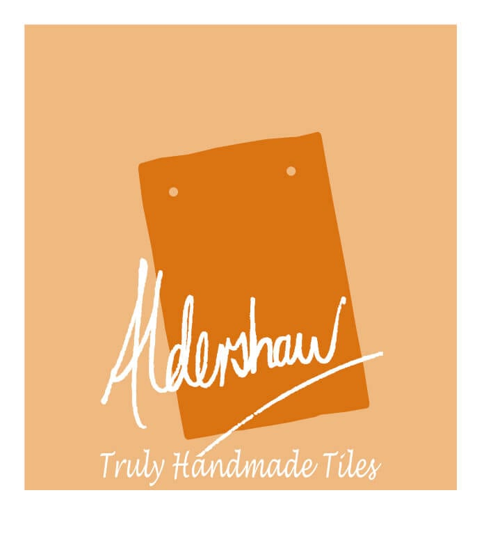 Aldershaw Handmade Tiles Ltd