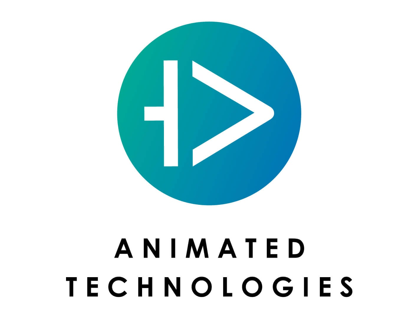 Animated Technologies