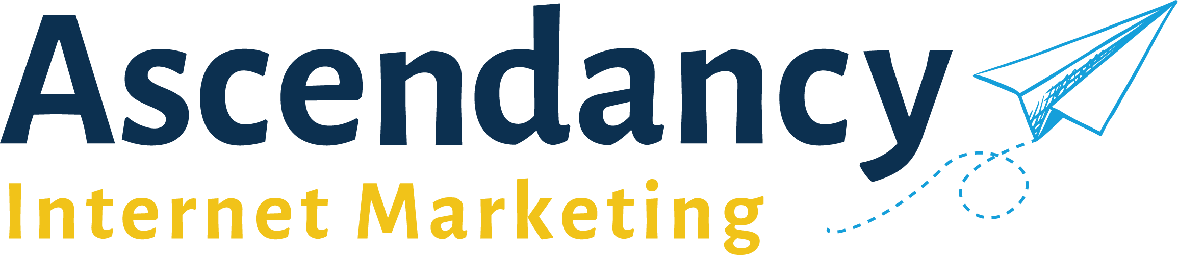 Ascendancy Internet Marketing Ltd
