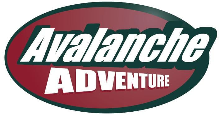 Avalanche Adventure Limited