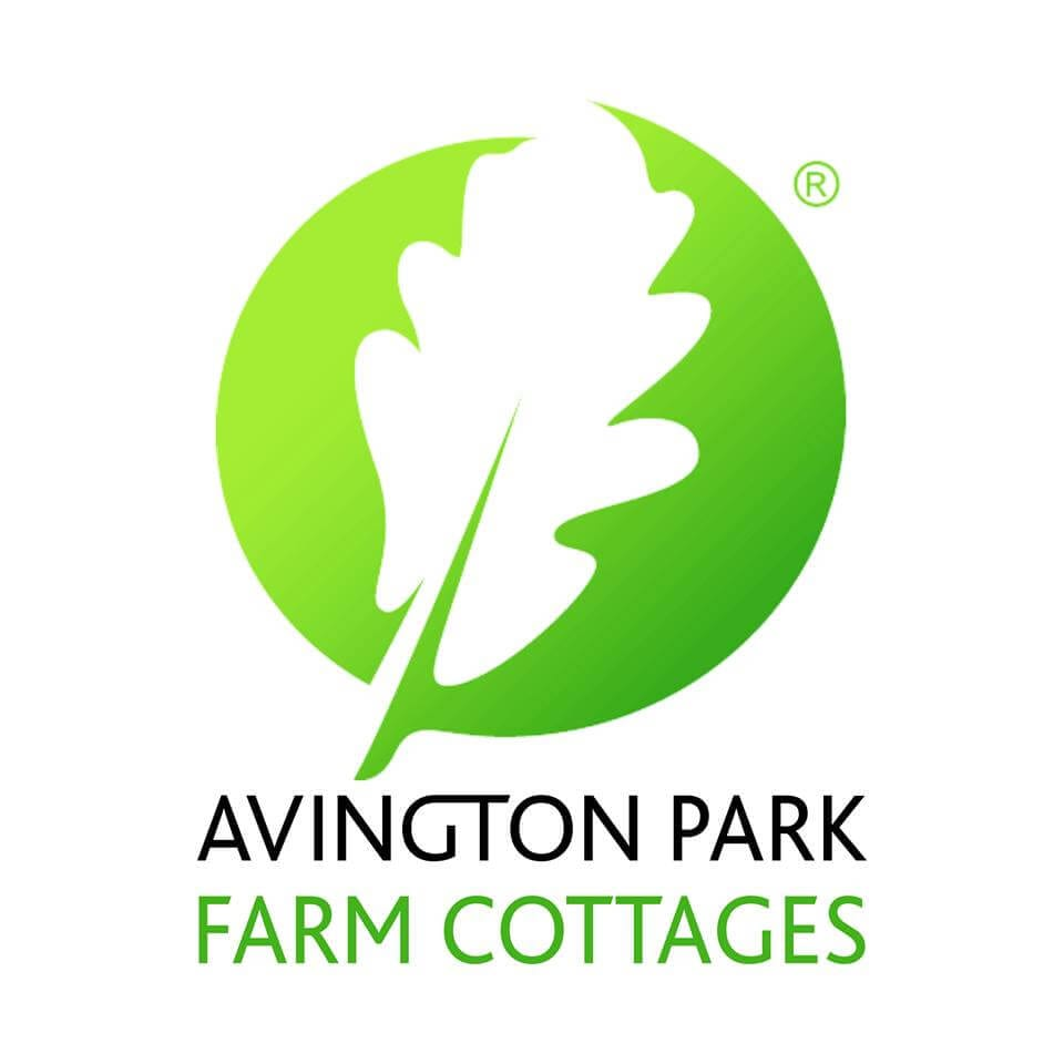 Avington Park Farm Cottages and the Glade