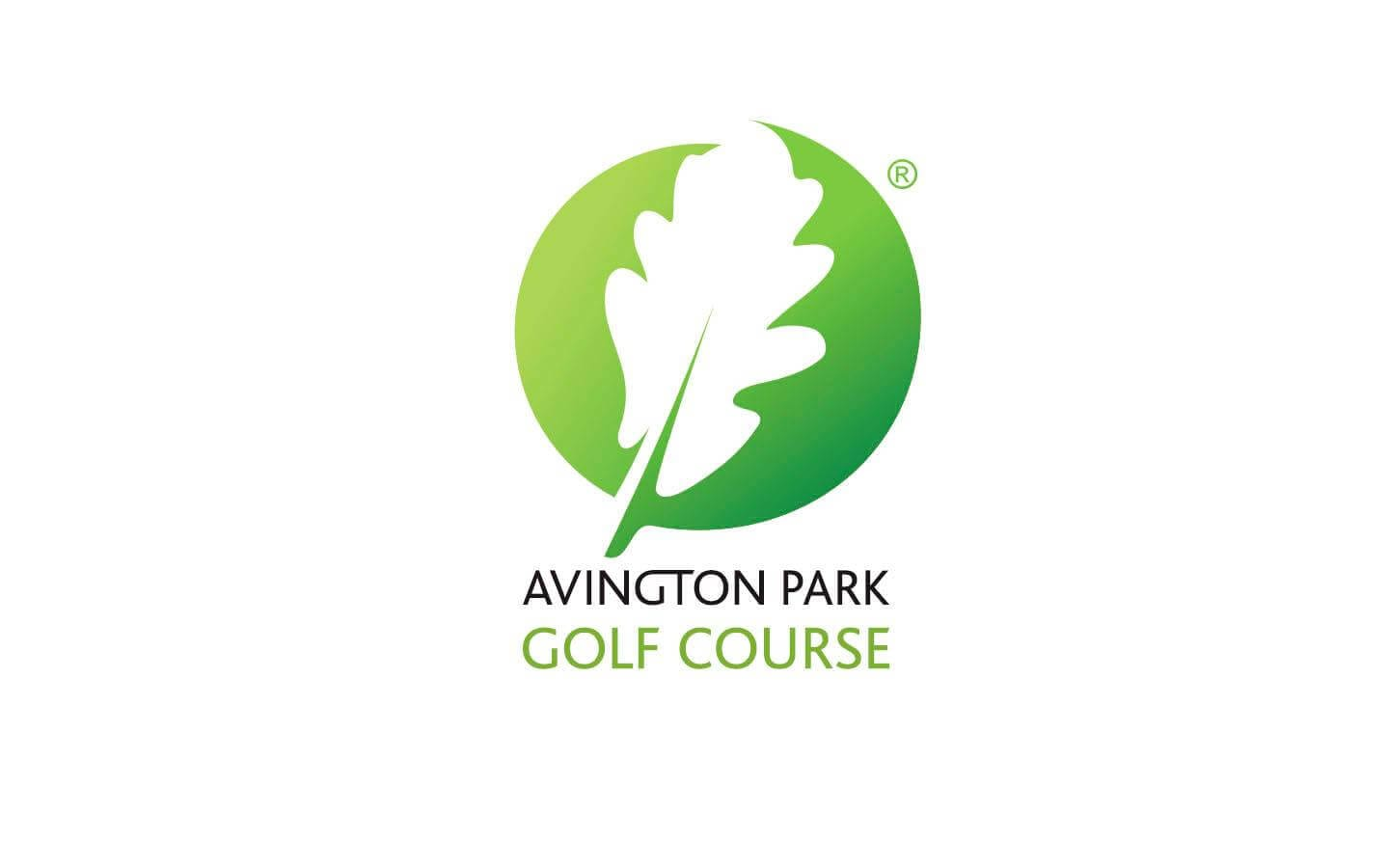 Avington Park Golf Course