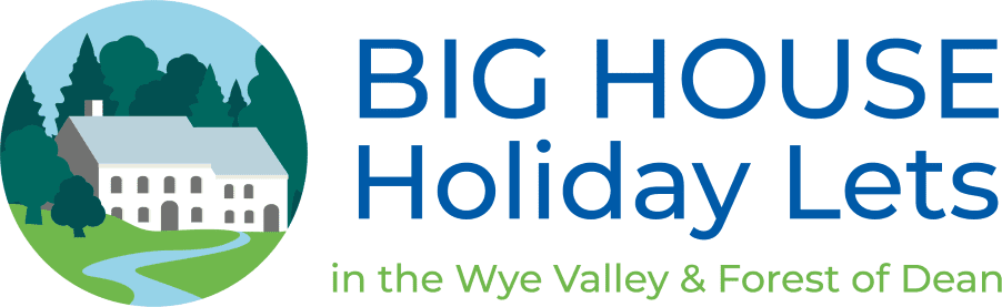 Big House Holiday Lets Ltd