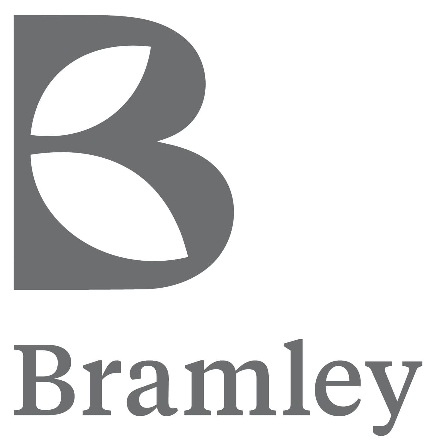 Bramley Products Ltd