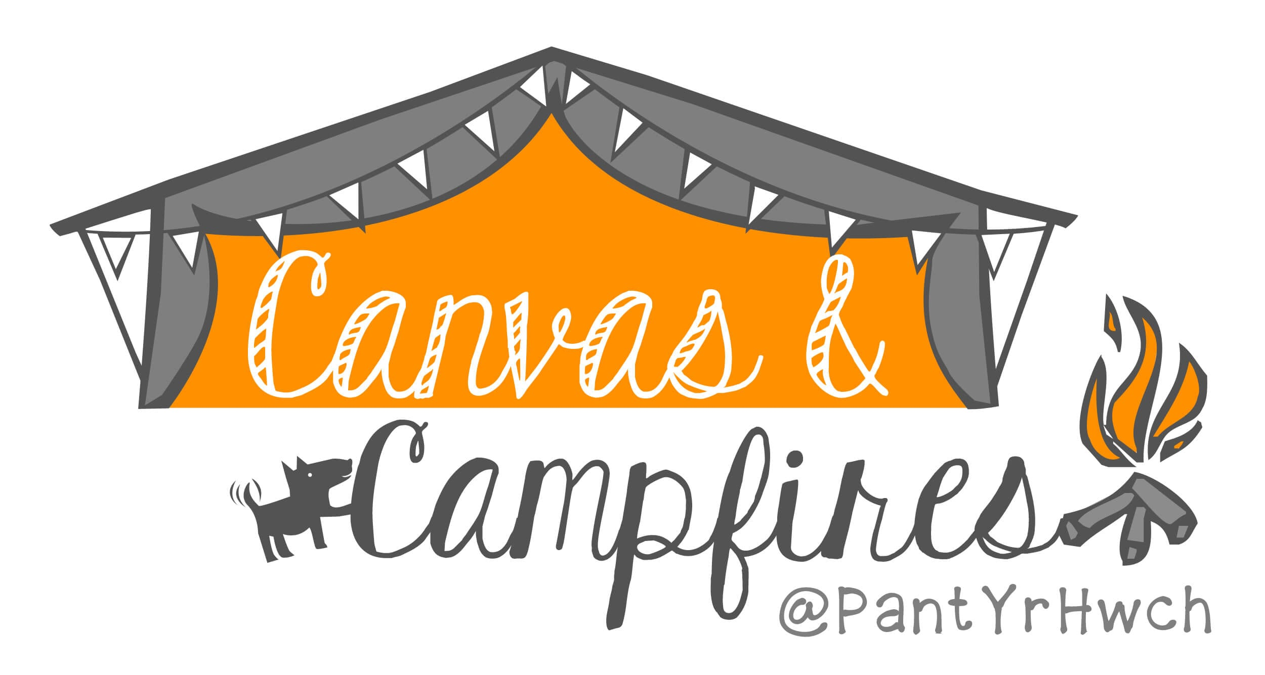 Canvas & Campfires